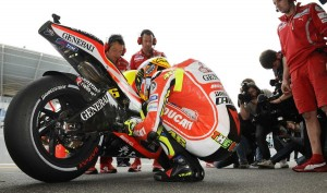Gran-Premio-portugal-estoril-motogp-2011-008