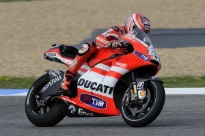 Gran-Premio-portugal-estoril-motogp-2011-019