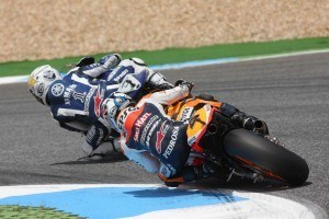 Gran-Premio-portugal-estoril-motogp-2011-027