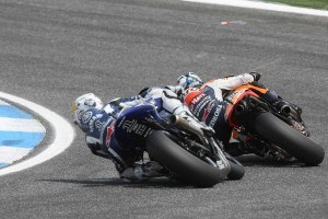 Gran-Premio-portugal-estoril-motogp-2011-036