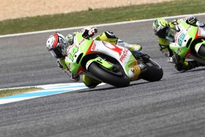 Gran-Premio-portugal-estoril-motogp-2011-075