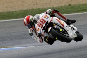 Gran-Premio-portugal-estoril-motogp-2011-080