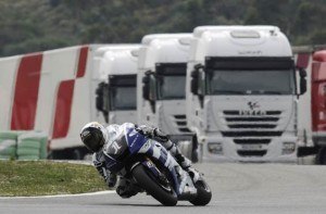 Gran-Premio-portugal-estoril-motogp-2011-085