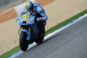 Gran-Premio-portugal-estoril-motogp-2011-096