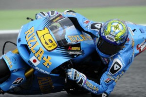 Gran-Premio-portugal-estoril-motogp-2011-097