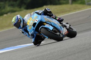 Gran-Premio-portugal-estoril-motogp-2011-098