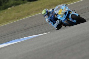 Gran-Premio-portugal-estoril-motogp-2011-099