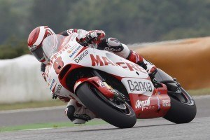 Gran-Premio-portugal-estoril-motogp-2011-120