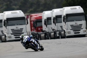 Gran-Premio-portugal-estoril-motogp-2011-134