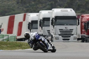 Gran-Premio-portugal-estoril-motogp-2011-135