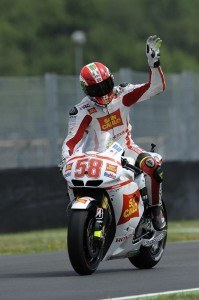 0359_P08_Simoncelli_action