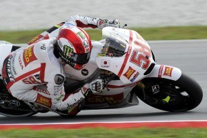 0398_P17_Simoncelli_action