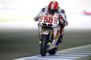 0408_P15_Simoncelli_action