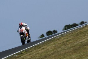0412_P16_Simoncelli_action