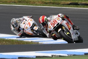 0430_P16_Simoncelli_action