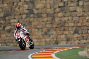 0477_P14_Simoncelli_action