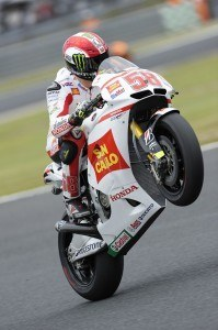 0619_P15_Simoncelli_action