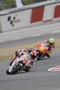 1047_R13_Simoncelli_action