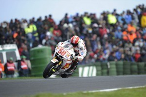 1094_R16_Simoncelli_action