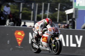 1236_R16_Simoncelli_action