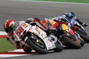1369_R13_Simoncelli_action