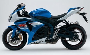 GSX-R1000L2_GLR_LeftSide_S_4