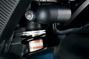 GSX-R1000L2_RearSuspention_4